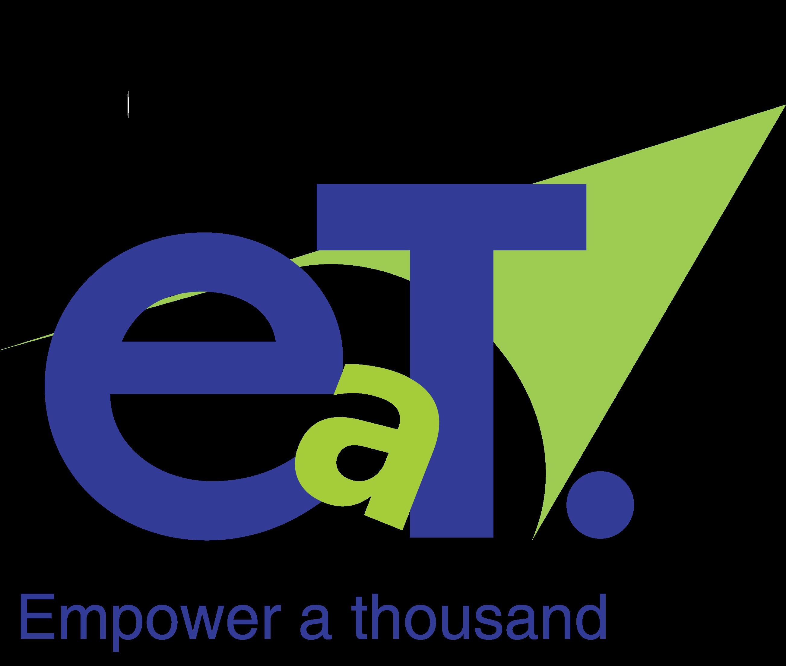 Empower a Thousand
